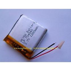 AKY LP704040-PCM