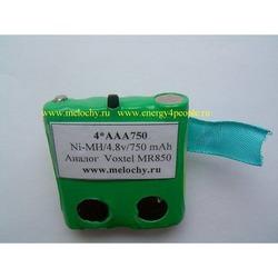 Собственное производство СП Voxtel MR850-750