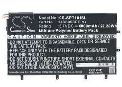 CameronSino CS-SPT101SL