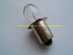 Mactronic KPR103