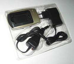 AcmePower AP CH-MK