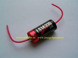 Energy Technology LS14335CNA