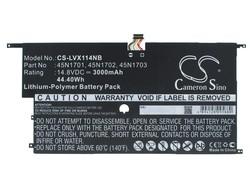 CameronSino CS-LVX114NB