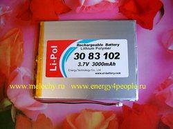 LP3083102-PCM