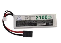 CameronSino CS-LP2102C30R2