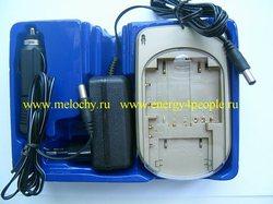 AcmePower AP CH-P1615/SAM