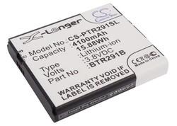 CameronSino CS-PTR291SL