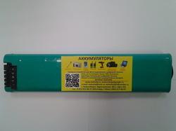 универсальное для мобильного телефона, IP4/3GS, IPAD, HTC