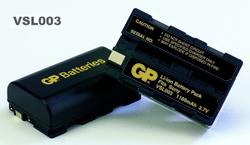 GP VSL003