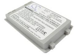 CameronSino CS-PDT3500BL