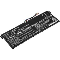 Адаптер картридер IPhone 5, Ipad 5+1 USB-memory CARD