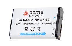 AcmePower CNP-90