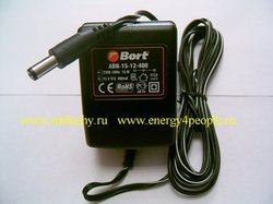 Bort ABN-15-12-400