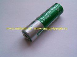 EEMB CR14505BL