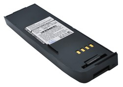 CameronSino CS-TS7100SL