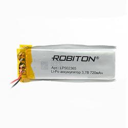 ROBITON LP502365