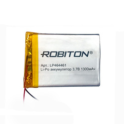 ROBITON LP464461