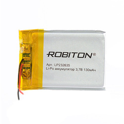 ROBITON LP232635