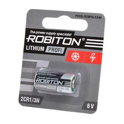 ROBITON PROFI R-CR1/3N