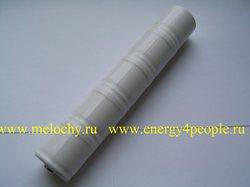 Собственное производство СП5x1/2D2500NC