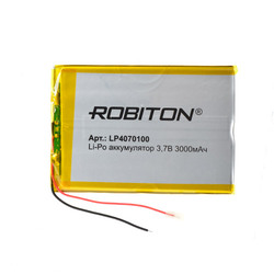 ROBITON LP4070100