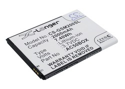 CameronSino CS-GSM200SL