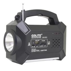 GDLITE GD-8056