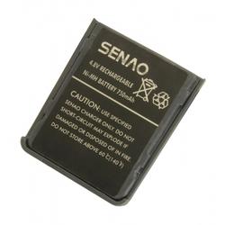 Собственное производство СП4MH750AAA/Senao SN-258
