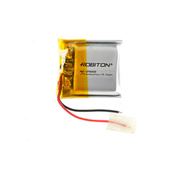 Robiton LP502020