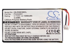 CameronSino CS-PHS100CL
