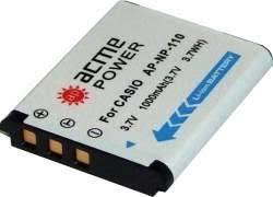 AcmePower CNP-110