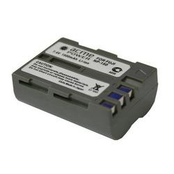 AcmePower NP-150