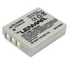 AcmePower CR-V3