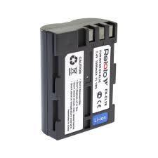 AcmePower EN-EL3e