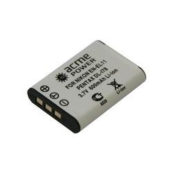 AcmePower EN-EL11