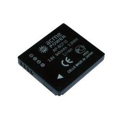 AcmePower BCF10