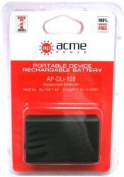 AcmePower DLi-109