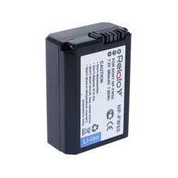 AcmePower NP-FW50