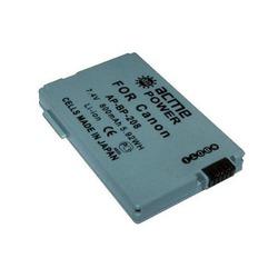 AcmePower BP-208