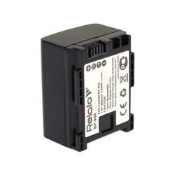 AcmePower BP-808