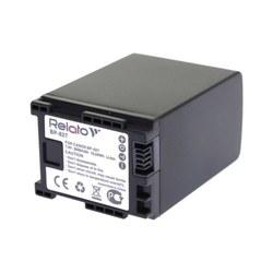 AcmePower BP-827