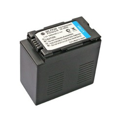 AcmePower VBD54