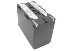 AcmePower L480