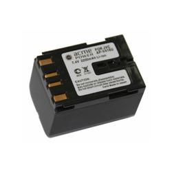 AcmePower V416U