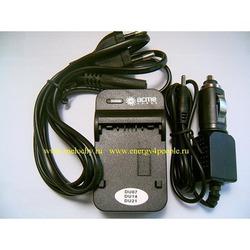 AcmePower CH-P1640/ DU07