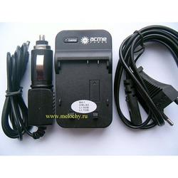 AcmePower CH-P1640/ Li50B
