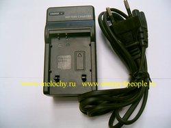 STALS Ch-07 SONY BK1/Li50/Li70