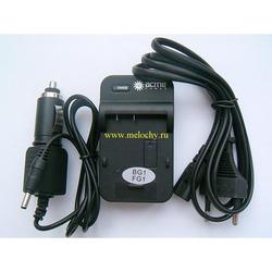 AcmePower CH-P1640/ BG1